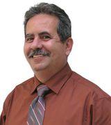 Orlando Rodr…, Real Estate Pro in Columbia, SC