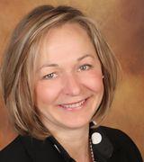 Patricia Berg, Real Estate Pro in Southold, NY