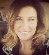 Lauren Adair, Real Estate Pro in Coeur d Alene, ID