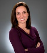 Angela Berke, Real Estate Agent in Bryn Mawr, PA