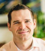 Dave O'Brien, Real Estate Agent in Denver, CO