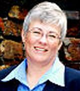 Deborah Warr…, Real Estate Pro in Haugan, MT
