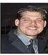 John Bancey…, Real Estate Pro in Kenilworth, NJ