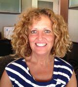 LeAnne Smits, Real Estate Pro in Royal Oak, MI