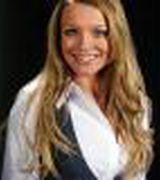 Salena Griff…, Real Estate Pro in Hillsboro, OR