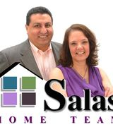 Salas Home Team, Agent in Murphy, TX