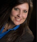 Michele Jones, Real Estate Pro in Loveland, CO