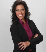 Rebecca Phipps, Agent in Coralville, IA