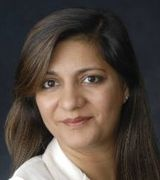 Sumitra Dasw…, Real Estate Pro in Clarksville, TN