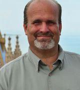 Douglas Boehm, Real Estate Pro in Chicago, IL