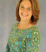 Susan Svikhart, Real Estate Agent in Shrewsbury, NJ