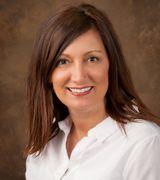 Stacie Wampler, Agent in Centralia, WA