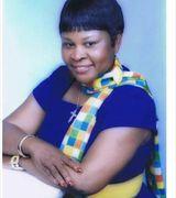 Olivia Chikezie, Agent in Richmond, CA