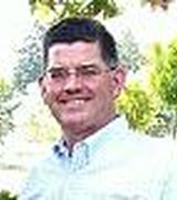Daniel Hardy, Real Estate Pro in Dundee, OR