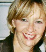 Susy Osborne, Agent in Choctaw, OK