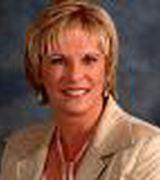 Diane Huber, Agent in Mandeville, LA