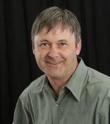 Ken Norris, Real Estate Agent in Manassas, VA