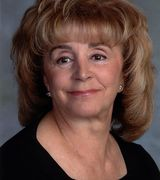 Rosemary Adee, Real Estate Pro in Morristown, TN