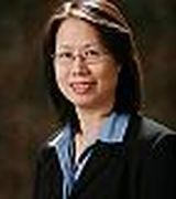 Ada Lihua Ya…, Real Estate Pro in Plano, TX