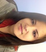 Libby Matsui, Agent in brooklyn, NY