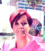 Carmen Puent…, Real Estate Pro in FRESNO, CA