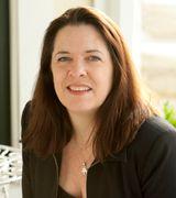 Allison Norm…, Real Estate Pro in Santa Rosa, CA