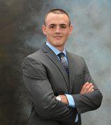 Forrest Atki…, Real Estate Pro in Brookwood, AL