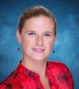 Fanny Horn, Agent in Apollo Beach, FL