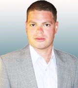 Miguel Flores, Agent in Coral Gables, FL