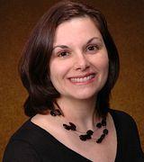 Carolyn Weller, Agent in Ogunquit, ME