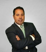 Attilio Adamo, Real Estate Agent in Closter, NJ