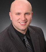 David Braun, Real Estate Pro in baltimore, MD