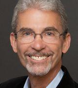 Steve Reiner, Real Estate Pro in Tucson, AZ