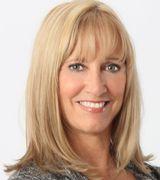 Kelly ZumBerge, Agent in Austin, TX