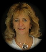 Rose Robinson, Real Estate Pro in Conway, NH