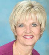 Edna Lake, Real Estate Pro in Phoniex, AZ