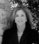 Ann Coggiola, Real Estate Agent in Charleston, SC