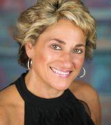 Paula Paulet…, Real Estate Pro in Austin, TX