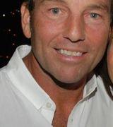 John Gary Cl…, Real Estate Pro in Lavallette, NJ