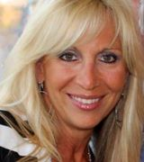 Christine Ambrosio, Agent in Huntington, NY