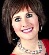 Amber Brown, Real Estate Agent in Greenwood Village, CO
