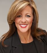 Kristy Smith, Agent in Burlington, NC
