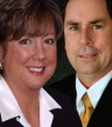 Linda and Marty Soller, Real Estate Agent in Dublin, OH