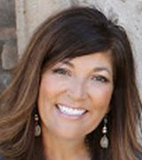 Ana Marie Sherwood, Real Estate Agent in Fresno, CA