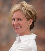Lisa Baldwin, Agent in Hanover, NH