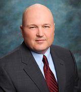 John Patton, Real Estate Agent in Omaha, NE