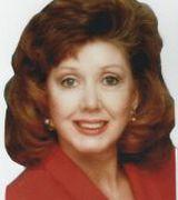 Linda Johnson…, Real Estate Pro in Plano, TX
