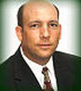 Lance Schooley, Agent in Kilgore, TX