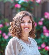 Courtney Twi…, Real Estate Pro in Mariposa, CA