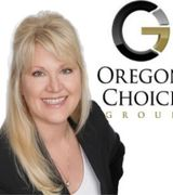 Mary Anne Le…, Real Estate Pro in North Bend, OR